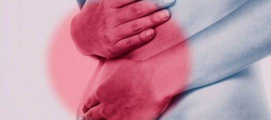 Les meilleurs traitements pour la maladie de Crohn