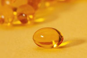 connaître sur la vitamine D